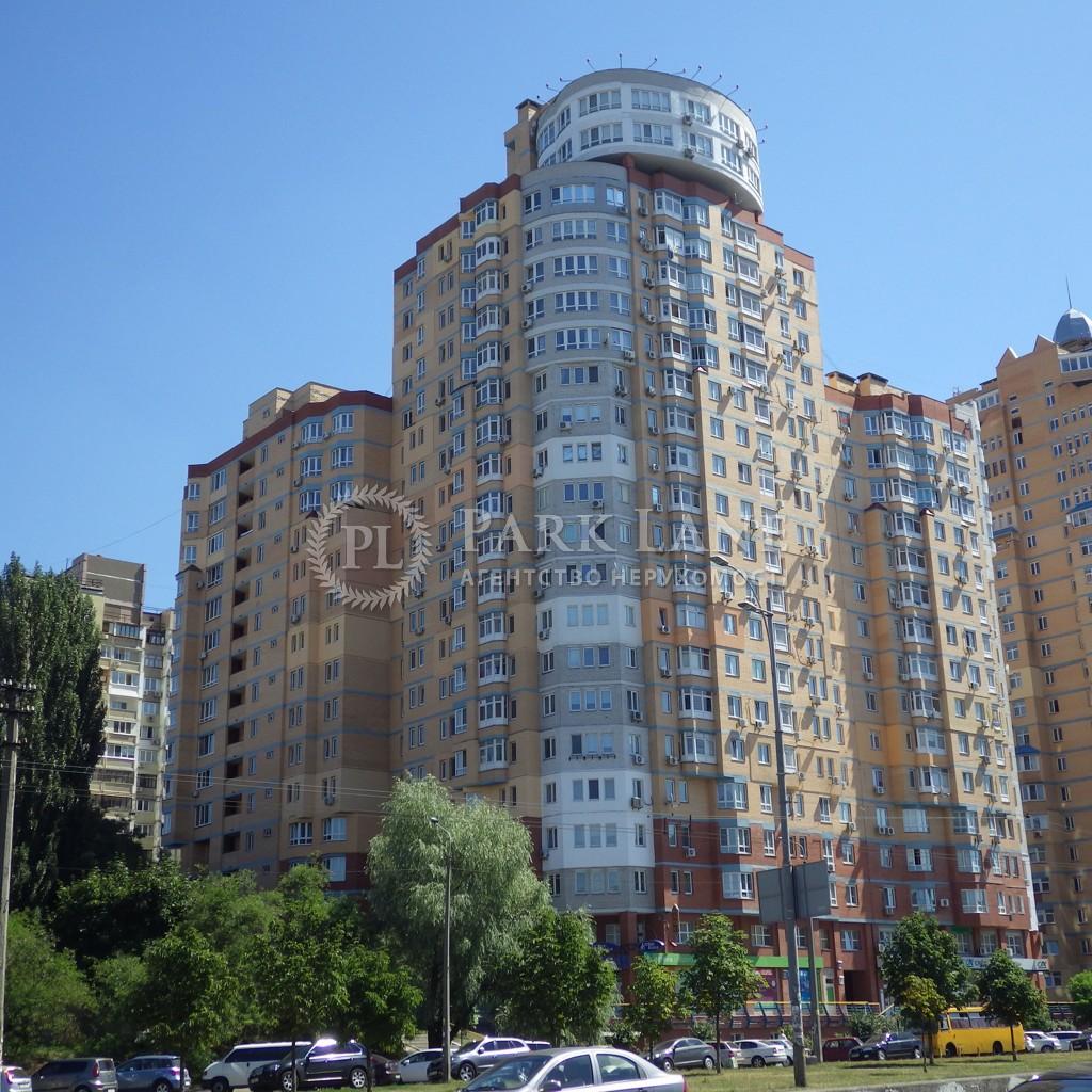 Квартира Академіка Палладіна просп., 22, Київ, R-28340 - Фото 2