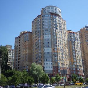 Квартира K-32667, Академика Палладина просп., 22, Киев - Фото 2