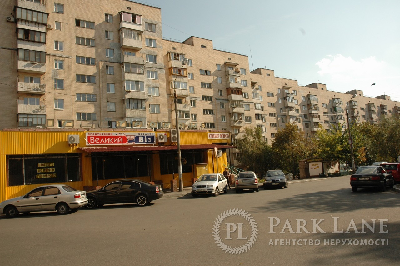 Квартира ул. Печенежская, 1/7, Киев, L-25083 - Фото 20