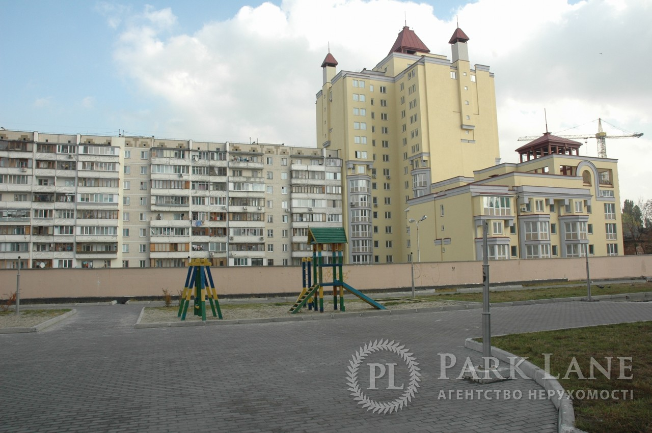 Квартира ул. Макеевская, 10а, Киев, Z-337708 - Фото 15