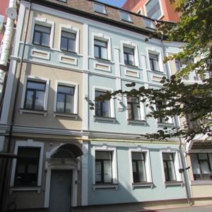 Офіс, N-14192, Прорізна (Центр), Київ - Фото 1