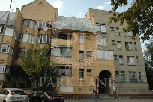 Квартира, M-15031, 21-23