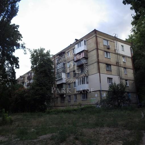 Квартира, Z-1690532, 10а