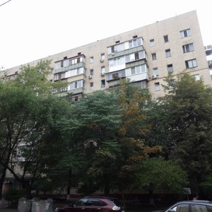 Квартира R-40414, Предславинская, 12, Киев - Фото 2