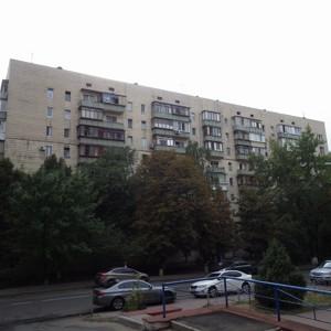 Квартира R-40414, Предславинская, 12, Киев - Фото 1