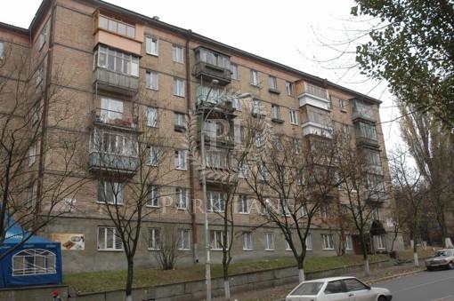 Квартира, Z-130119, 37