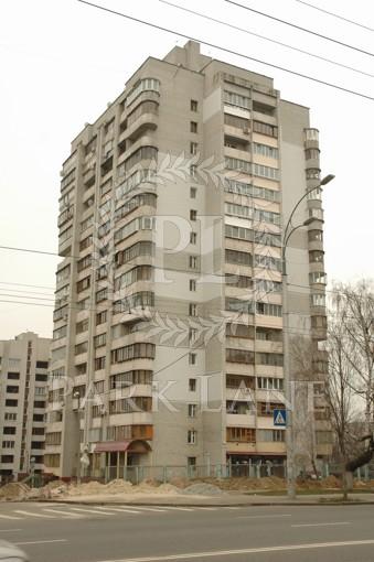 Квартира, Z-1269532, 12