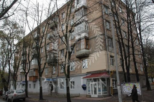 Нежитлове приміщення, Іскрівська, Київ, R-29025 - Фото