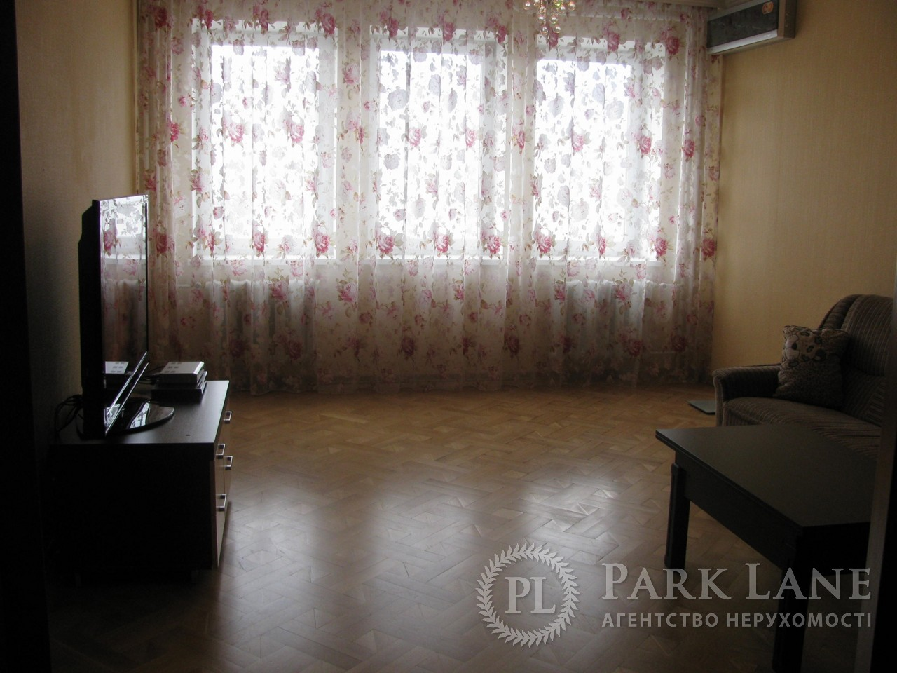 Квартира Бажана Николая просп., 12, Киев, R-1585 - Фото 3