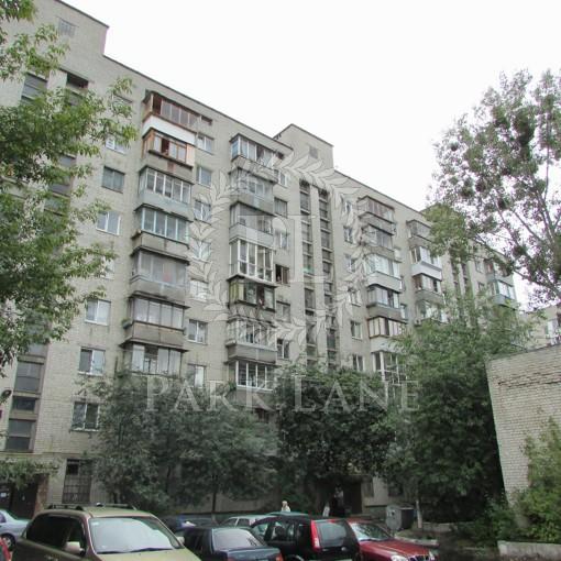 Квартира, Z-124227, 22б