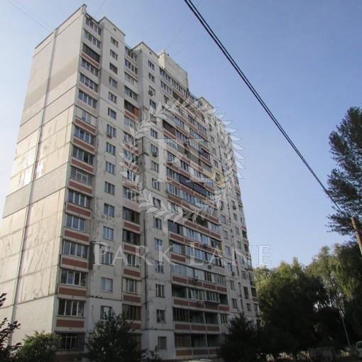 Квартира, R-6125, 38в
