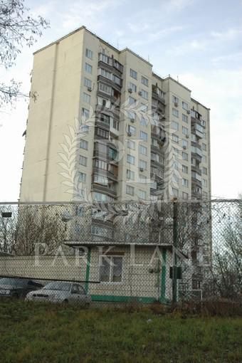 Квартира, Z-67968, 7