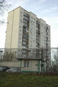 Квартира J-15509, Патріарха Скрипника (Островського Миколи), 7, Київ - Фото 1