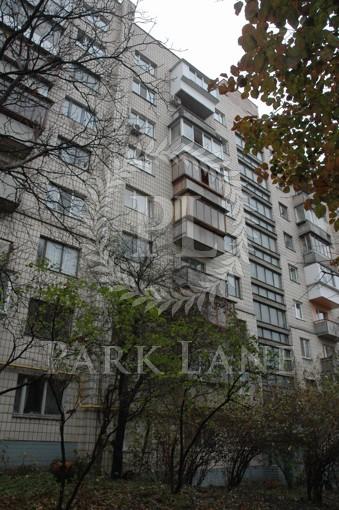 Квартира, Z-1614926, 9