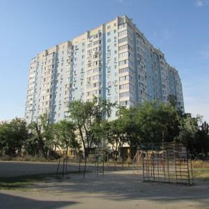 Квартира B-94863, Бориспольская, 12в, Киев - Фото 2
