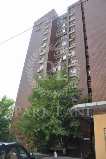 Квартира, Z-359234, 164