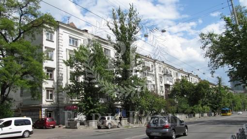 Квартира, Z-280521, 12