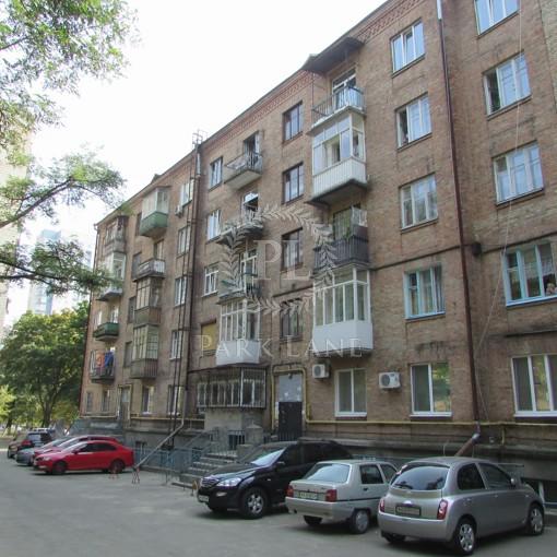 Квартира, Z-1486209, 28