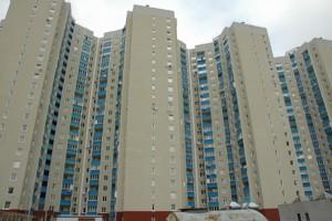 Квартира K-24498, Правди просп., 31а, Київ - Фото 1