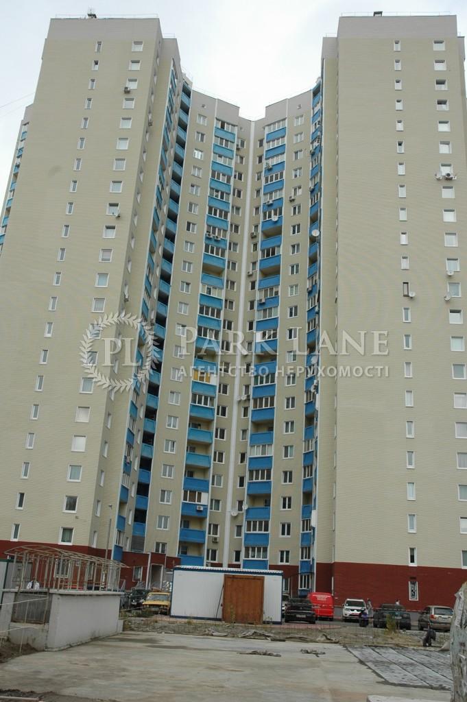 Квартира Правды просп., 31а, Киев, K-28483 - Фото 13