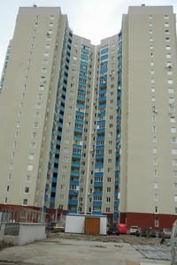 Квартира Z-1056593, Правды просп., 31а, Киев - Фото 2