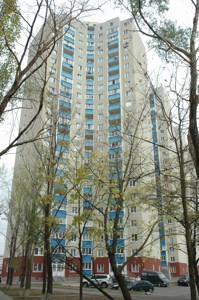 Квартира K-24498, Правди просп., 31а, Київ - Фото 3