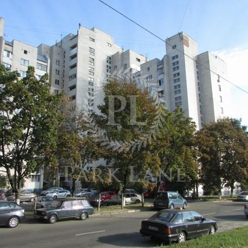 Квартира, B-82315, 2а