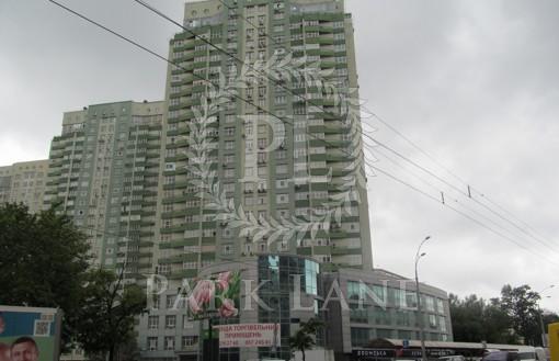 Квартира, R-14668, 4а