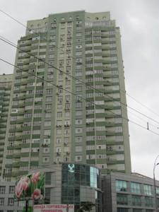 Квартира Z-135908, Лобановского просп. (Краснозвездный просп.), 4а, Киев - Фото 2