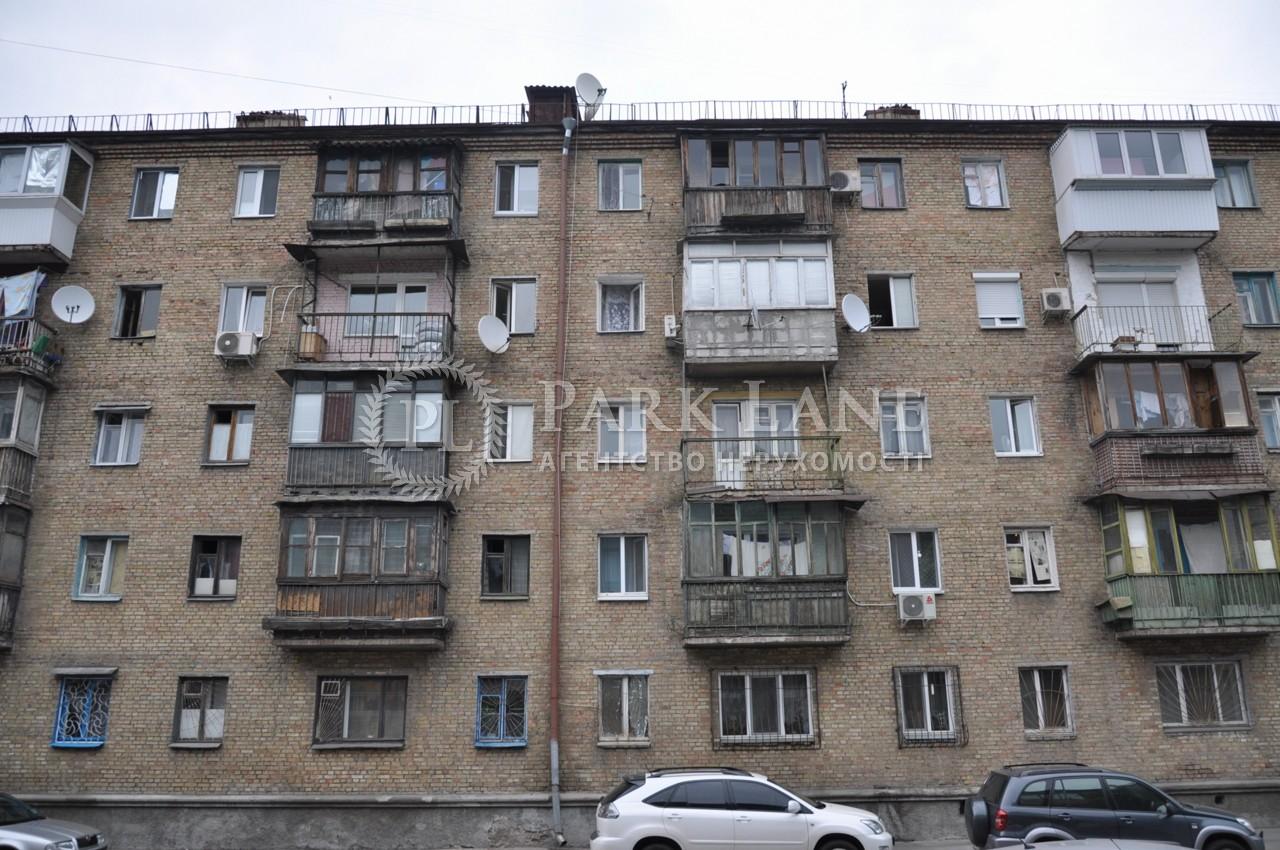Квартира ул. Малевича Казимира (Боженко), 119, Киев, B-103067 - Фото 9