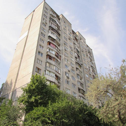Квартира, J-27187, 45б