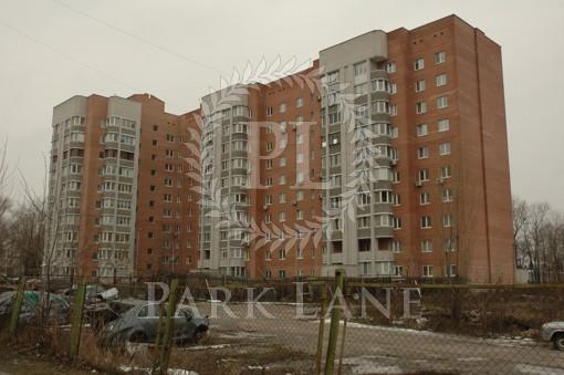Квартира, D-22608, 2г
