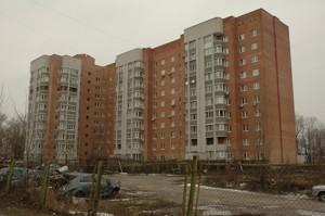 Коммерческая недвижимость, Z-704196, Теремковская, Голосеевский район