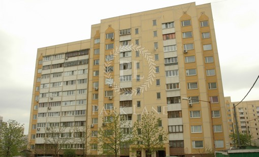 Квартира, X-36089, 1