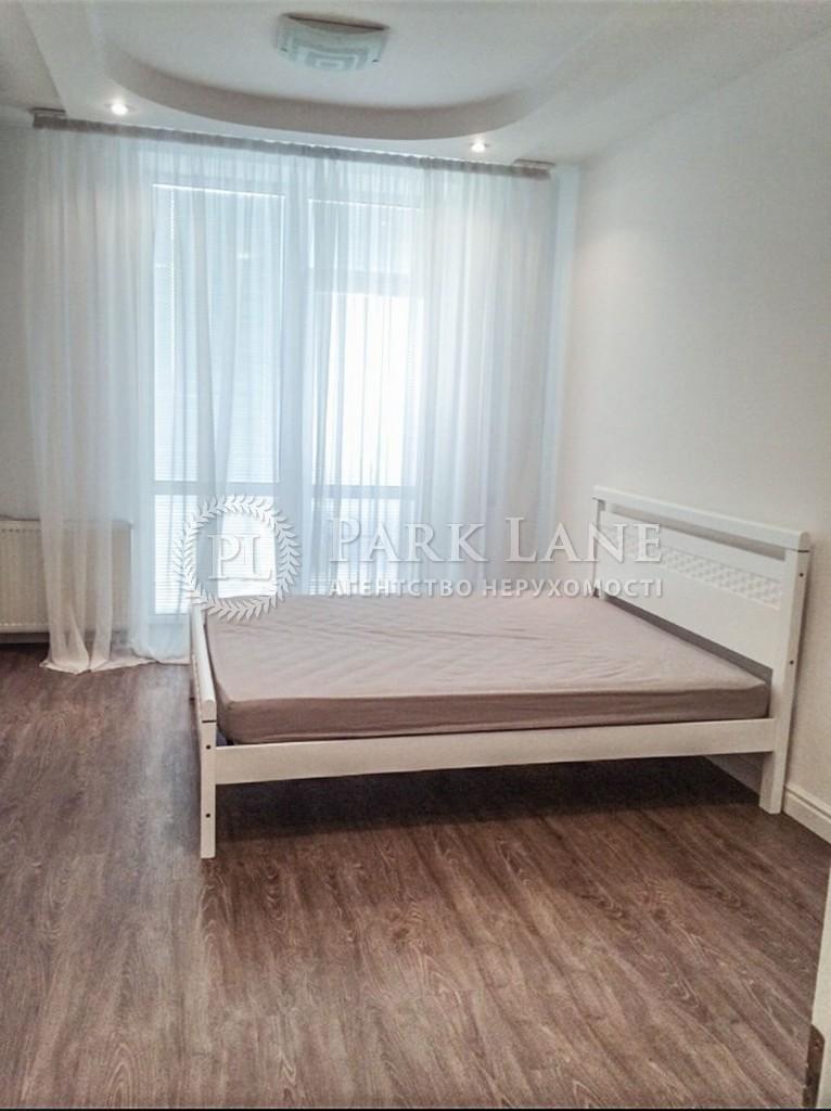 Квартира ул. Дмитриевская, 48г, Киев, J-5086 - Фото 5