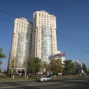 Квартира L-12637, Героев Сталинграда просп., 2г корпус 2, Киев - Фото 1
