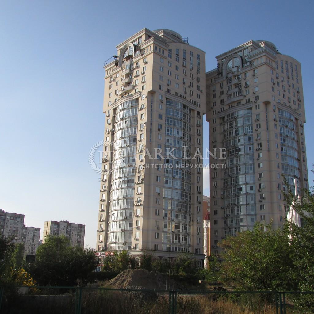 Квартира Героев Сталинграда просп., 2г корпус 2, Киев, L-12637 - Фото 8