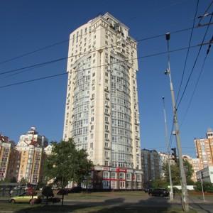 Квартира L-12637, Героев Сталинграда просп., 2г корпус 2, Киев - Фото 3