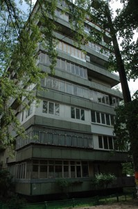 Квартира B-93416, Полярна, 11, Київ - Фото 1