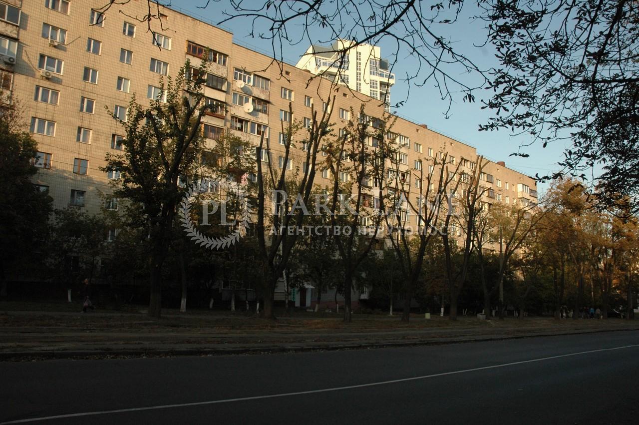 Квартира ул. Дегтяревская, 6, Киев, Z-1426192 - Фото 11