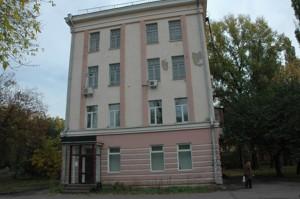 Квартира B-91833, Кирилловская (Фрунзе), 123, Киев - Фото 3