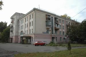 Квартира B-91833, Кирилловская (Фрунзе), 123, Киев - Фото 1