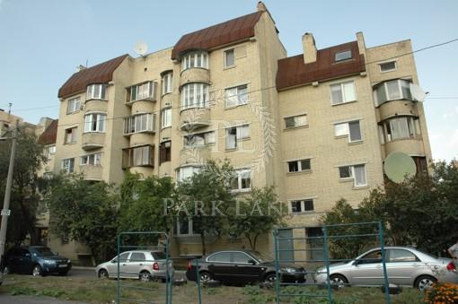 Квартира, Z-1367088, 11