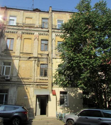 Квартира, Z-1158364, 19д