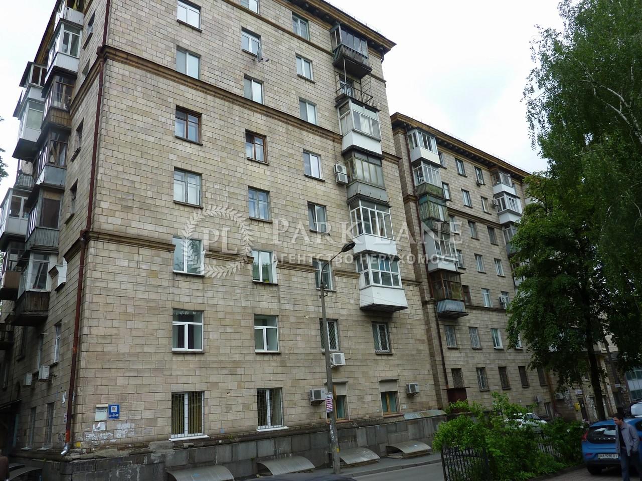 Квартира K-24394, Победы просп., 60, Киев - Фото 1