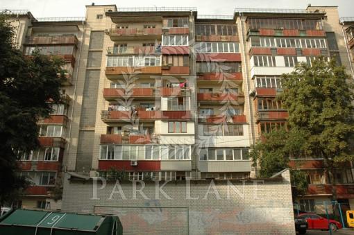 Apartment, Z-1008723, 3