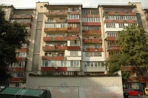 Коммерческая недвижимость, Z-242849, Ипсилантиевский пер. (Аистова), Печерский район