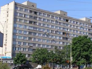 Нежитлове приміщення, J-23792, Харківське шосе, Київ - Фото 1