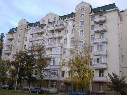Квартира, Z-958275, 18