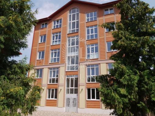 Квартира, Z-1737908, 74